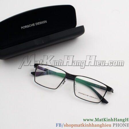 Gọng kính cận Porsche Design P9409