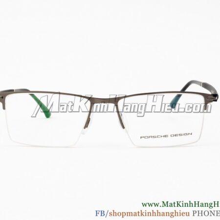 Gọng kính cận Porsche Design P9433