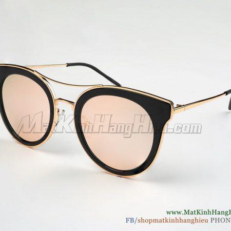 Mắt kính SHIVEDA SVD 27017