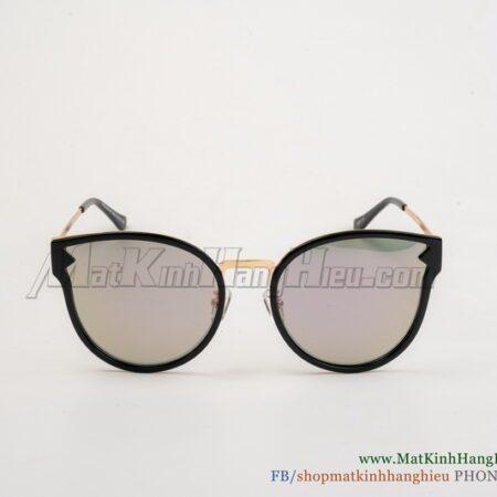 Mắt kính SHIVEDA SVD 27020
