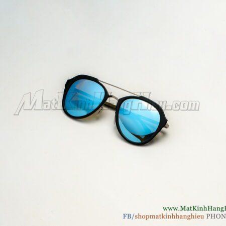 Mắt kính Shiveda SVD 27038
