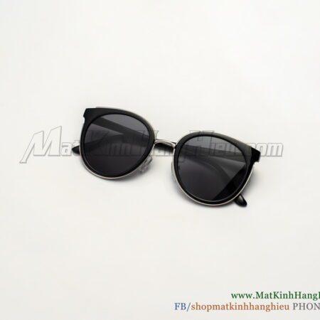 Mắt kính Shiveda SVD 27049