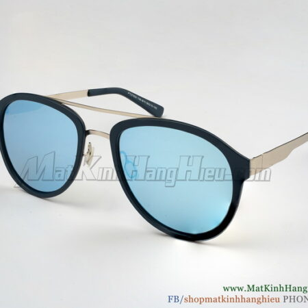 Mắt kính Shiveda SVD 27052