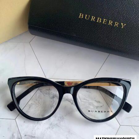 Gọng kính cận burberry BE2354