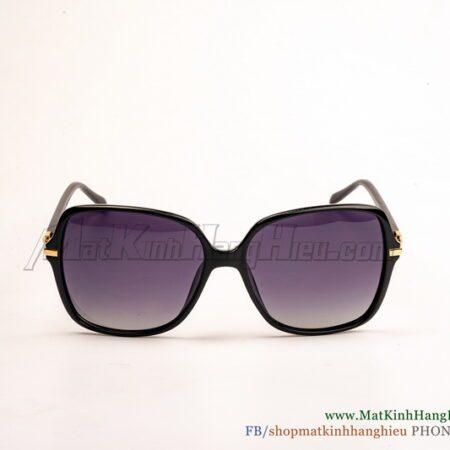 Mắt kính Shiveda SVD 28010