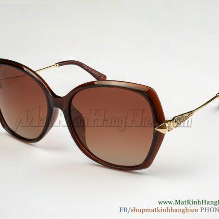 Mắt kính Shiveda SVD 28011