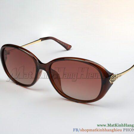 Mắt kính Shiveda SVD 28012