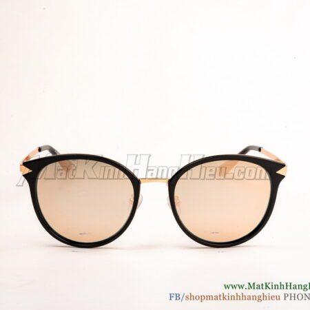 Mắt kính Shiveda SVD 28018