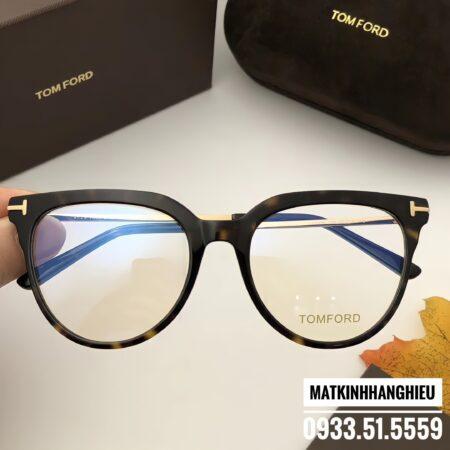 Gọng kính cận Tomford TF5936