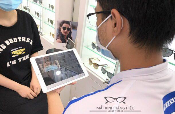 Giới thiệu MatKinhHangHieu.com