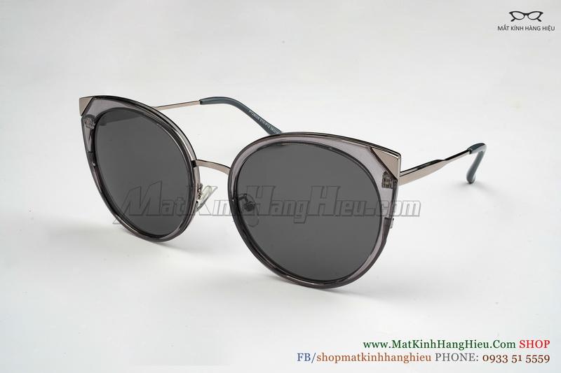 Mắt kính nữ Shiveda SVD28028