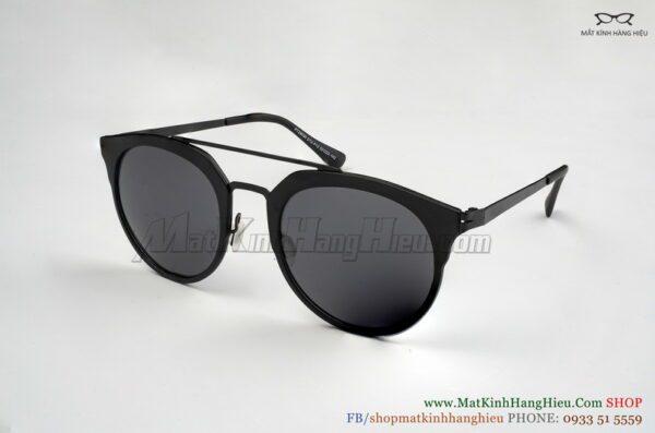 Mắt kính nữ Shiveda SVD28030Mắt kính nữ Shiveda SVD28030