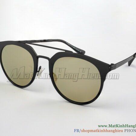 Mắt kính nữ Shiveda SVD28030