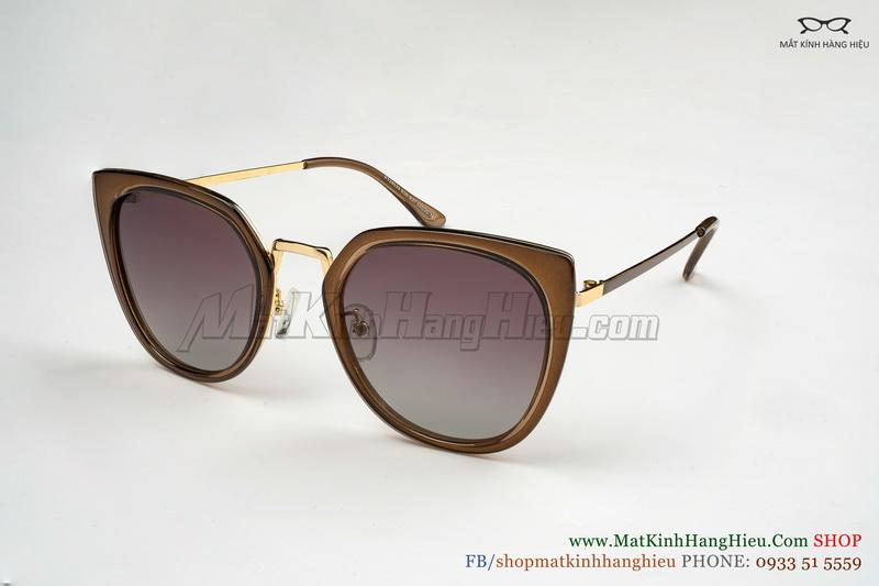 Mắt kính nữ Shiveda SVD28035