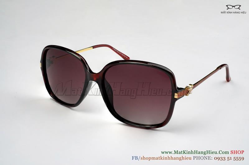 Mắt kính nữ Shiveda SVD28042
