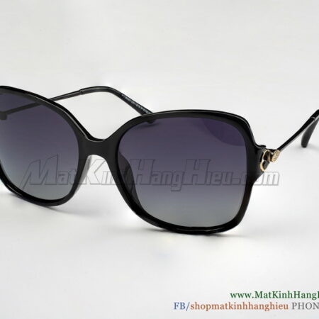 Mắt kính nữ Shiveda SVD28063