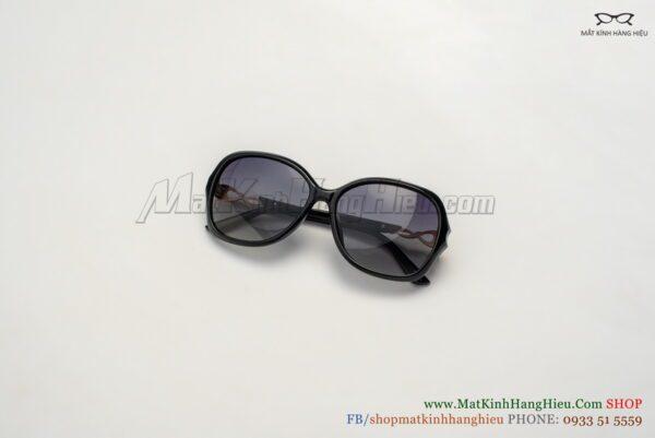 Mắt kính nữ Shiveda SVD28066