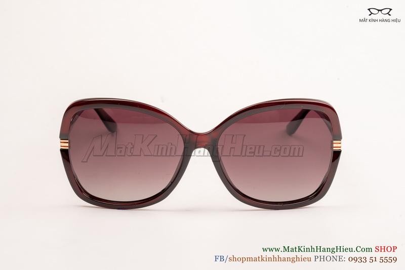 Mắt kính nữ Shiveda SVD28067