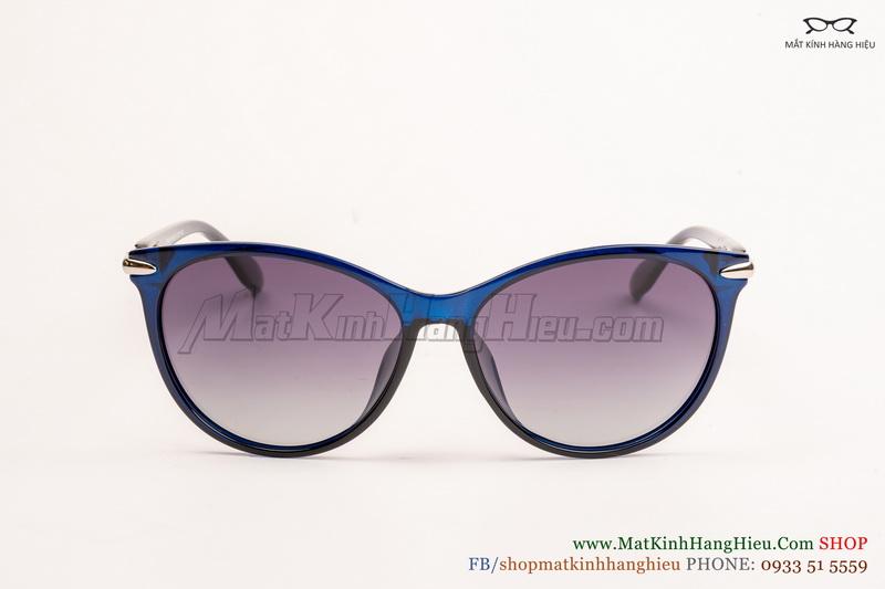 Mắt kính nữ Shiveda SVD28069
