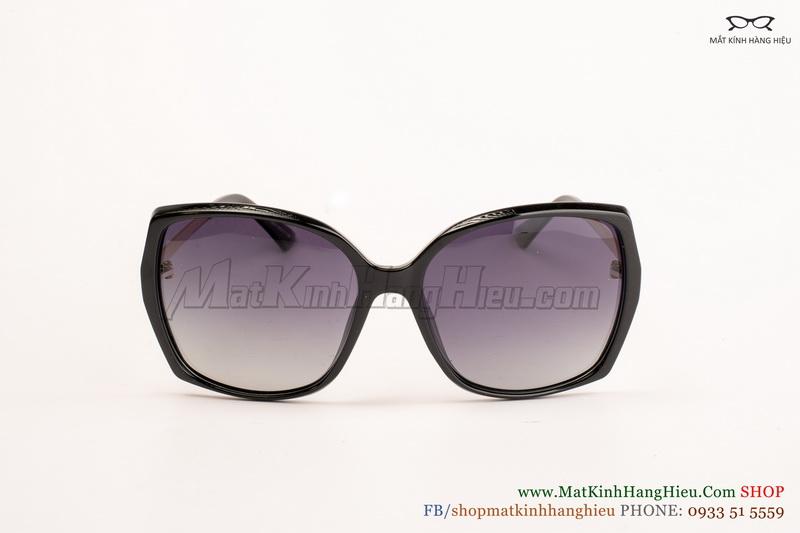 Mắt kính nữ Shiveda SVD28070