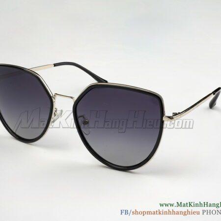 Mắt kính nữ Shiveda SVD28078