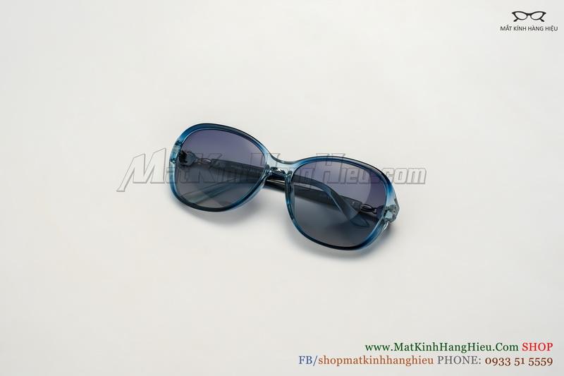 Mắt kính nữ Shiveda SVD29001