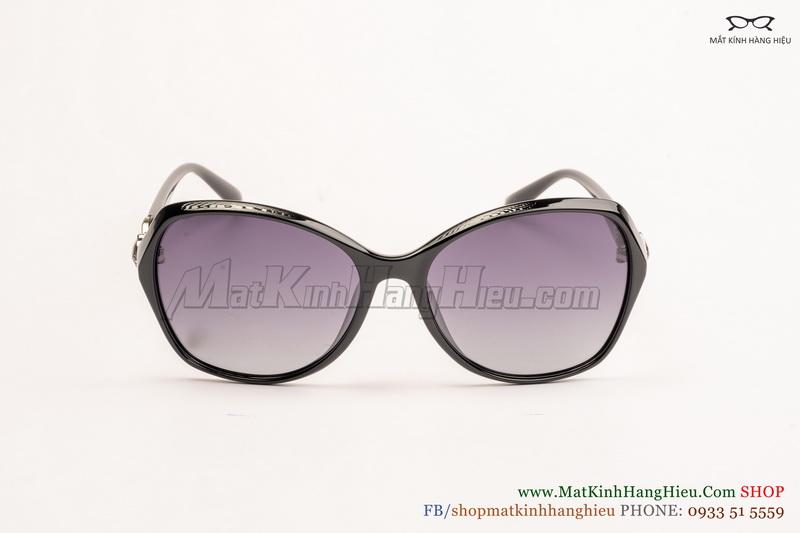 Mắt kính nữ Shiveda SVD29002