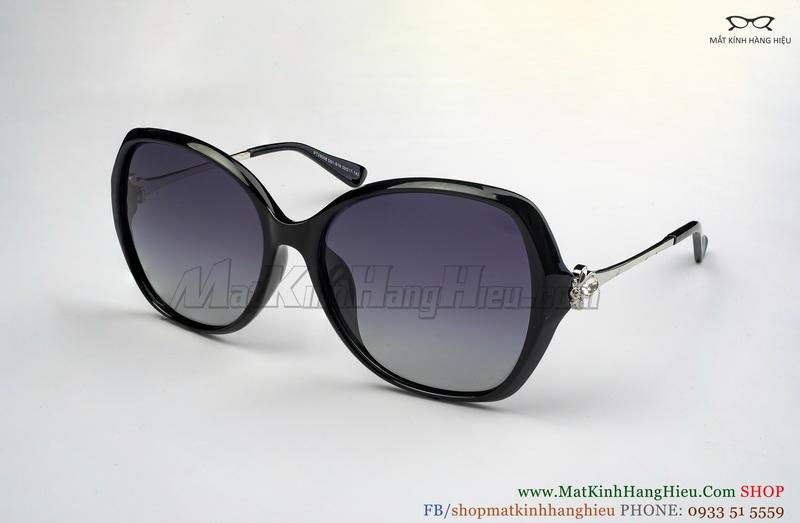 Mắt kính Shiveda SVD 29008