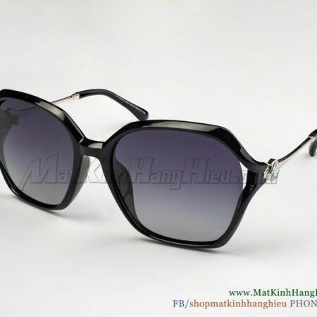 Mắt kính Shiveda SVD 29010