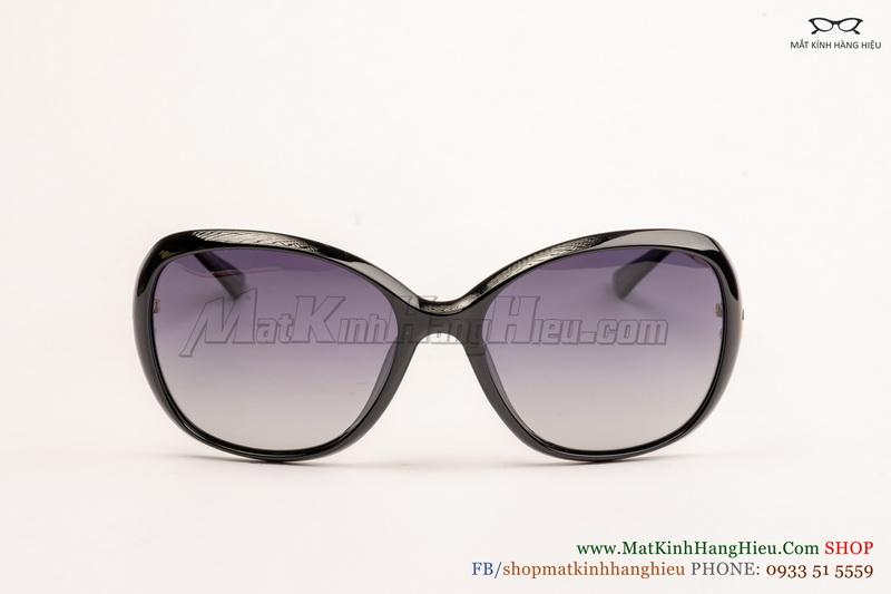 Mắt kính Shiveda SVD 29012