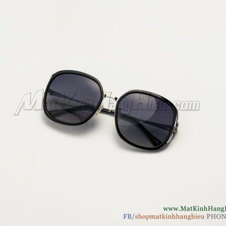 Mắt kính Shiveda SVD 29014