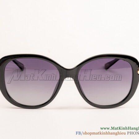 Mắt kính Shiveda SVD 29016
