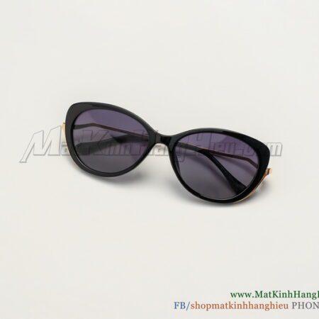 Mắt kính Shiveda SVD 29017