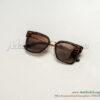 Mắt kính Shiveda SVD 29025