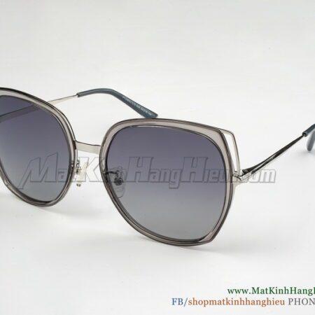 Mắt kính Shiveda SVD 29043