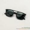 Mắt kính SHIVEDA SVD 29061