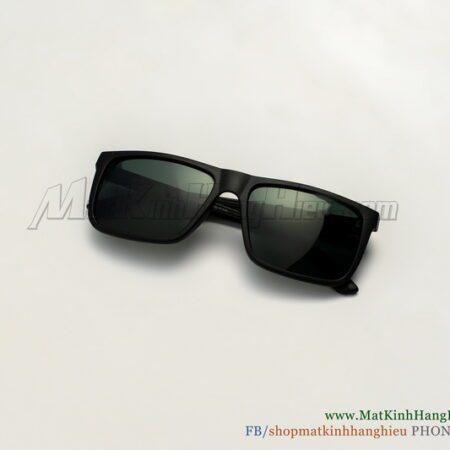 Mắt kính Shiveda SVD29062