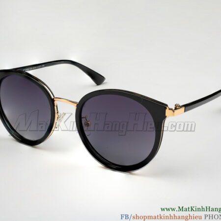 Mắt kính Shiveda SVD29067